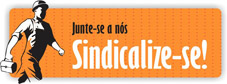Sindicalize-se!
